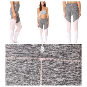 NEW Free People Movement Intuition Leggings